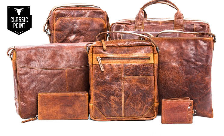 leather goods exporter kolkata