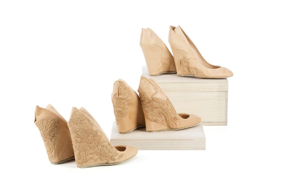 sanae-shoes